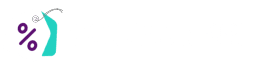 CouponBre Footer Logo