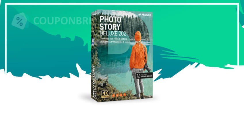 magix photostory deluxe 2021 coupon code