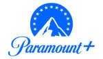 paramountplus Coupon, Promo Codes