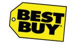 bestbuy Coupon, romo Codes