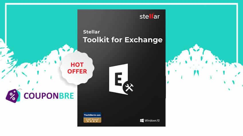 stellar toolkit for outlook lifetime coupon code